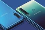 Samsung'tan 'kamera' atağı!
