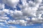 Meteoroloji'den 'Pazar' uyarıları!..