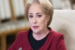 Romanya Başbakanı, Türkiye'yi ziyaret edecek