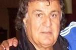 Kocaelisporlu Hayri vefat etti