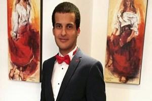 Diş hekimliği öğrencisi İranlı gençten acı haber!