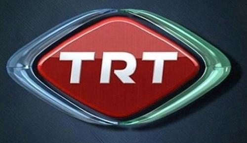 TRT'de üst düzey atama!...