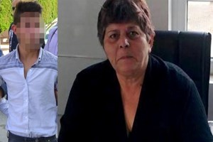 Emekli öğretmen cinayetinde 4 tutuklama!