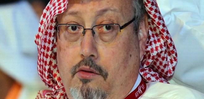 CNN'den bomba Cemal Kaşıkçı iddiası!