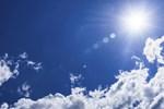Meteoroloji'den flaş uyarılar!..