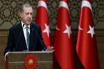 Cumhurbaşkanı Erdoğan erken emeklilik tartışmalarına noktayı koydu