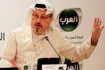 Suudi Arabistan Konsolosluk konutunda hareketlilik