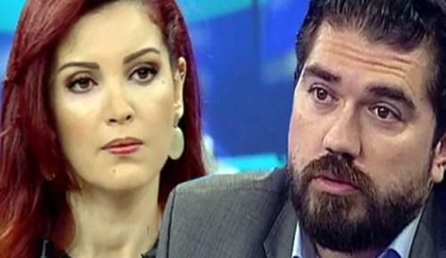Rasim Ozan Kütahyalı polis tarafından aranıyor mu?