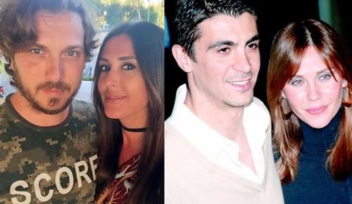 Ebru Destan'ın 'boşanamama' isyanı!