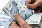 Asgari ücrete yapılacak zam miktarı ne kadar olacak?