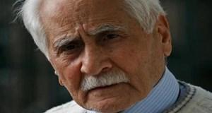 Bahattin Karakoç vefat etti