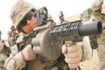 FETÖ'cü silah şirketi hızla büyüyor