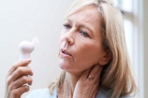 Menopoz kaçınılmaz ama etkilerini hafifletmek mümkün