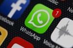 Dikkat çeken WhatsApp güncellemesi!