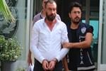 Antalya'da iş adamına 750 bin liralık şantaj iddiası!