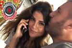 Bircan Bali inkar ettiği aşkıyla yakalandı!
