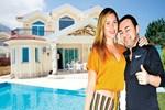 Serdar Ortaç'ın ikinci yatırımı Kıbrıs'a