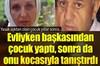 İzmir'de yaşayan Berrin Aşık'ın (47), annesi Rezzan Acül'ün yıllarca kendisine 'yakınım' diyerek...