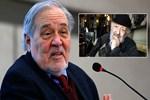 Prof. Dr. İlber Ortaylı'dan 'Andımız' ve 'Ara Güler' yorumu
