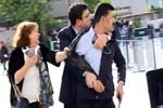 Can Dündar'a silahlı saldırı davasında karar!