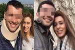 Faslı hostes, Türk sevgilisi tarafından dolandırıldı!