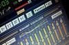 Winamp, 5 yıl aradan sonra geri döndü. İlk etapta Winamp 5.8 beta ismiyle kullanıma sunulan...