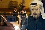 """Suudi Arabistan: """"Kaşıkçı'nın cesedi nerede bilmiyoruz"""""""