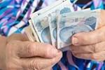 Yüksek maaşlı emeklilik için bunları yapmanız yeterli