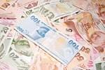 Dar gelirliyi koruma bütçesi