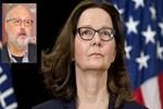 MİT tüm delilleri CIA direktörüyle paylaştı