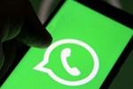 WhatsApp'a iki yeni özellik birden!