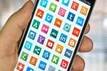 Android uygulamalarının yüzde 90'ı Google'a veri yolluyor
