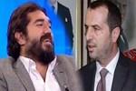 MHP'li Saffet Sancaklı hakkında karar verildi