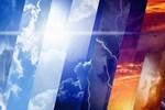 Meteoroloji'nin yeni uyarılarına dikkat!..