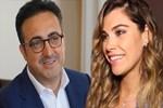 THY Yönetim Kurulu Başkanı ünlü spikerle evleniyor