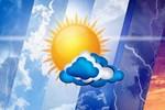 Sıcaklık batıda artacak, doğuda azalacak!