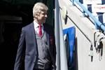 Milan'da Arsene Wenger sesleri