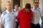 Öz kızına tecavüz eden sapık cezaevinde