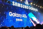 Samsung yeni özellikleriyle fark yaratacak