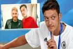 Mesut Özil'i 'mesut' eden gelişme!