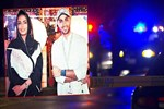 Paris'te evlenen Suudi Prenses'e büyük şok!