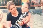 Kızı öldürülen annenin torun mücadelesi
