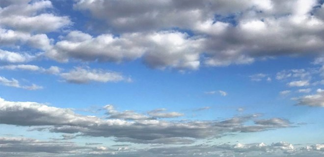 Meteoroloji açıkladı! Bugün yağışlı mı geçecek?