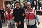 Bakırköy'de insanların üzerine otomobil süren zanlıya ilgili gelişme