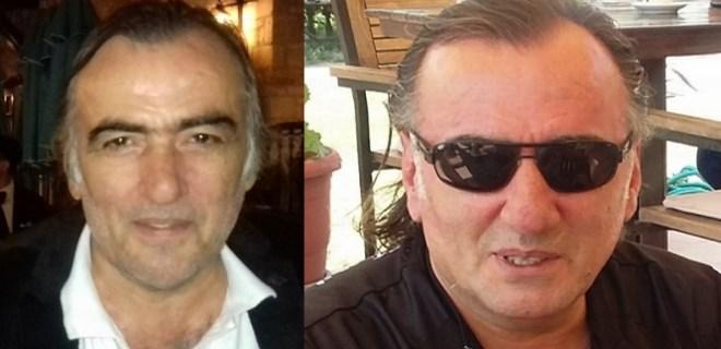 Son Haber Gazetesi'nin sahibi evinde ölü bulundu!