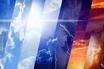 Meteoroloji bugün için hangi tahminlerde bulundu?