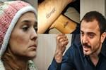 Demet Akalın'dan takipçisine 'dövme' yanıtı!
