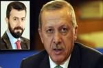 Erdoğan'a yalan söyleyen belediye başkanı!