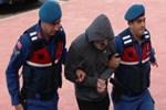 Murat Başoğlu, tutuksuz yargılanmak üzere serbest bırakıldı