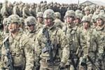 NATO'dan Rusya'ya misilleme!